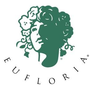 eufloriar_logo_4-07