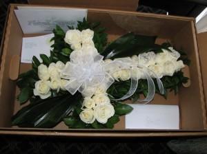 pro-flower-funeral-cross-0014